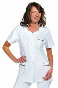 Berufskleider medizin