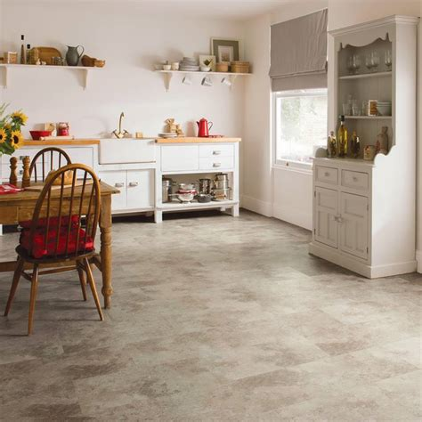 kitchen dining room flooring kitchen flooring tiles and ideas for your home floor 4698