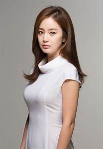 Kim Tae Hee Height Weight Age 2018 Body Measurements Dress ...