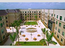 Florida SouthWestern LightHouse Commons Servitas