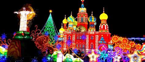 holiday lights  houston  christmas displays
