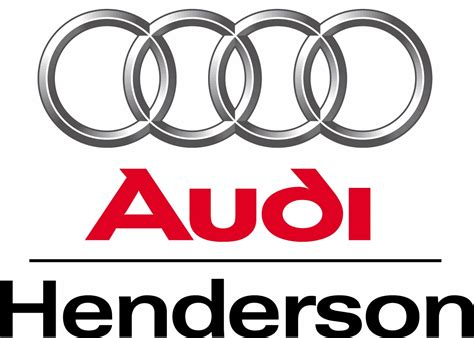 audi logo vector audi truth in engineering logo image 197