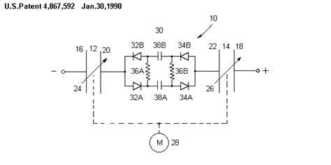 Электростатический генератор хайда . проект заряд