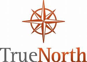 True North Leadership  When Leaders Derail