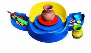 Quel Cadeau Pour Garçon 10 Ans : jouets enfants jeux fille jeux gar on quel jouet ~ Nature-et-papiers.com Idées de Décoration