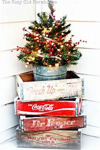 1964 best Christmas Decorations & Crafts images on