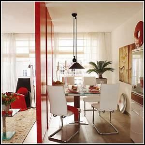 Raumteiler Wohnzimmer Essbereich : ideen f r raumteiler wohnzimmer download page beste wohnideen galerie ~ Sanjose-hotels-ca.com Haus und Dekorationen