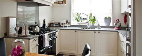 Keukens Nijkerk by Een Keuken Kopen In Nijkerk Lees Klantervaringen Arma