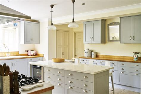 country kitchen me kitchens brighton hove covering east and west sussex 6104