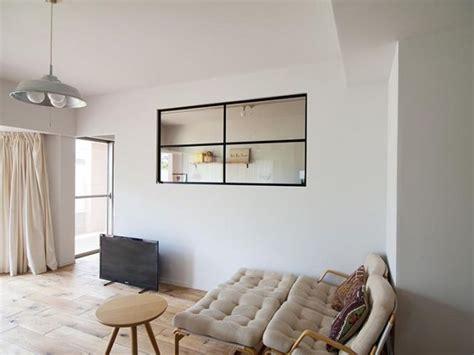 tips   tu casa luzca mas amplia  como organizar