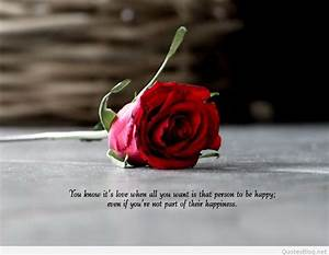 sad wallpapers quotes 2015