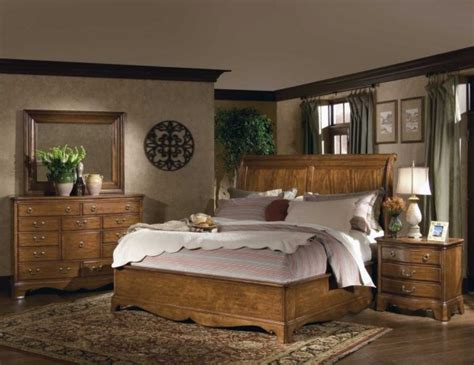 ethan allen bedroom furniture discontinued rooms