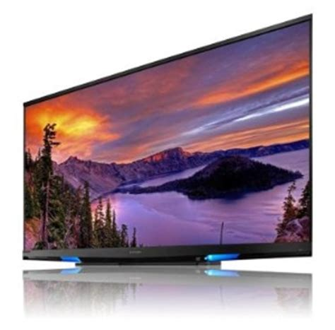 Mitsubishi 92 Tv by Mitsubishi Officially Reveals Pricing For 2011 Hdtvs