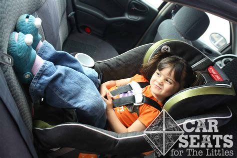 rear facing car seat myths busted car seats   littles