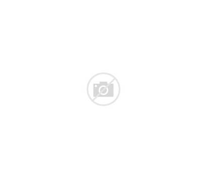 Helix Nebula Ngc Nebulosa Apod Eye Constellation