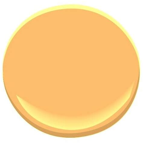 honeybell 145 another bm paint color selection for you by jannino painting design