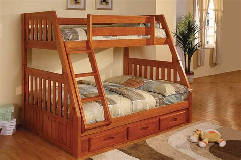 2118 bed and mattress sets discovery world furniture honey mission