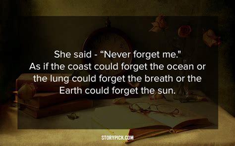 amazing quotes  books  famous authors