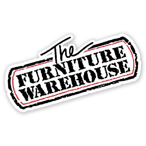 the furniture warehouse furniture shops 1100 w cortez