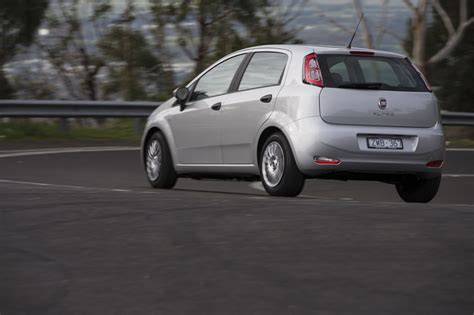 2013 Fiat Price by 2013 Fiat Punto Review Caradvice