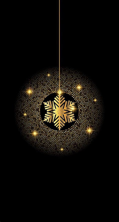 Gold Winter Wallpaper Iphone by Black And Gold Iphone Wallpapers Top Free Black And Gold