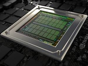 NVIDIA GeForce GTX 970M - NotebookCheck.net Tech