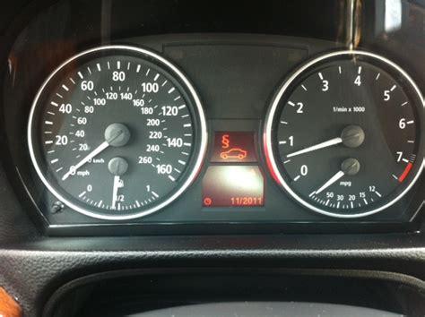 2006 bmw 325i warning lights 2006 bmw 325i dashboard symbols quotes