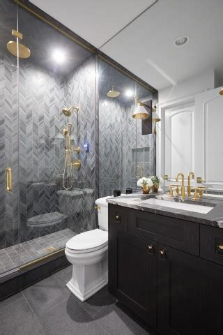 home  bucktown brownstone kohler ideas
