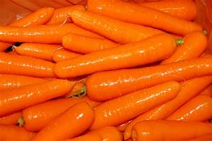 Carrots in Western Australia | Agriculture and Food  Carrot