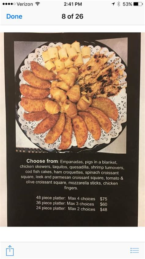 5 eastman st, cranford, nj 07016. Dinner In A Pinch - Home - Cranford, New Jersey - Menu, Prices, Restaurant Reviews   Facebook