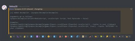roblox synapse scripts roblox hack club