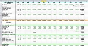 cash flow template doliquid With cash flow schedule template