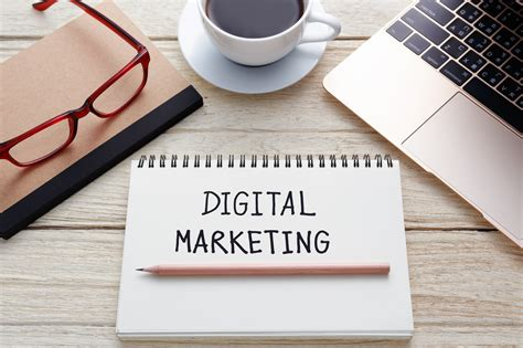 digital marketing how to choose the right digital marketing images for your