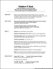 resume format free download for freshers pdf resume template libreoffice student resume template
