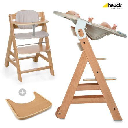 transat bébé chaise haute hauck lot chaise haute beta plus naturel transat bébé hearts beige roseoubleu fr