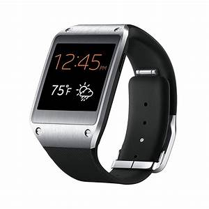 Samsung Galaxy Gear Smart Watch price in Pakistan, Samsung ...