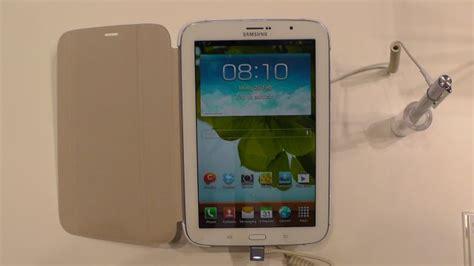 Samsung Diese Geräte erhalten Android 422 und 50 Key