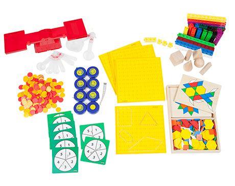 best preschool curriculum kits the creative curriculum 174 kits teaching strategies llc 560