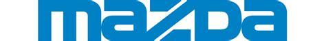 File:Mazda logo.svg - Wikimedia Commons