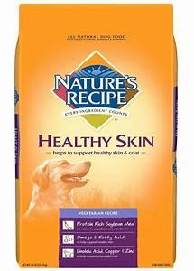 The Best Vegan Dog Food Brands