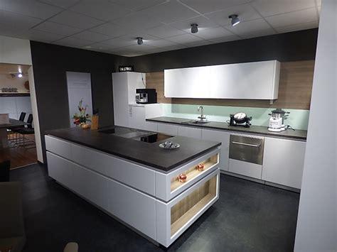 leicht küchen preise leicht k 252 chen 2019 test preise qualit 228 t musterk 252 chen k 252 chenliebhaber de