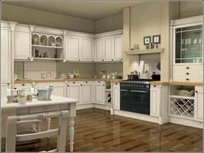 home depot white interior doors kitchen 2017 premade kitchen cabinets ikea kitchen