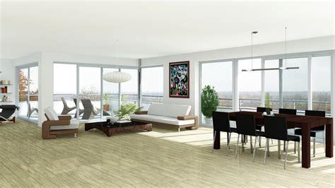 Modern Luxury House Interior Hd Pictures Desktop Wallpapers