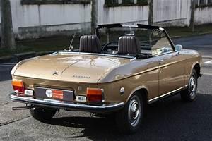 Garage Renault Martigues : les 25 meilleures id es de la cat gorie voitures anciennes sur pinterest voitures anciennes ~ Gottalentnigeria.com Avis de Voitures