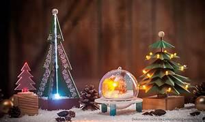 Bausätze Für Kinder : bausatz led baum weihnachtsbaum holz tonpapier leds f r kinder ab 12 jahren kaufen matches21 ~ A.2002-acura-tl-radio.info Haus und Dekorationen