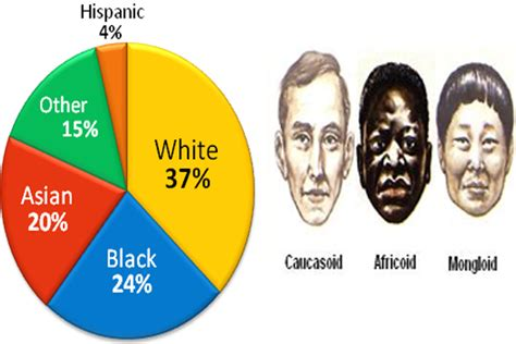Ethnicity  Yds The Clare Spark Blog