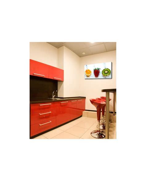 tableau de cuisine moderne tableau de cuisine moderne tableau ardoise cuisine