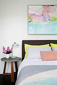 les 25 meilleures idees de la categorie deco pour chambre With affiche chambre bébé avec fleuriste Á domicile