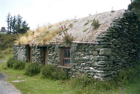 irland cottage kaufen cottage in irland kaufen wohn design