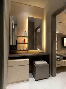 kitchen rev ideas dressing table modern design and tips house design ideas